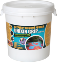 2w unixin grip small